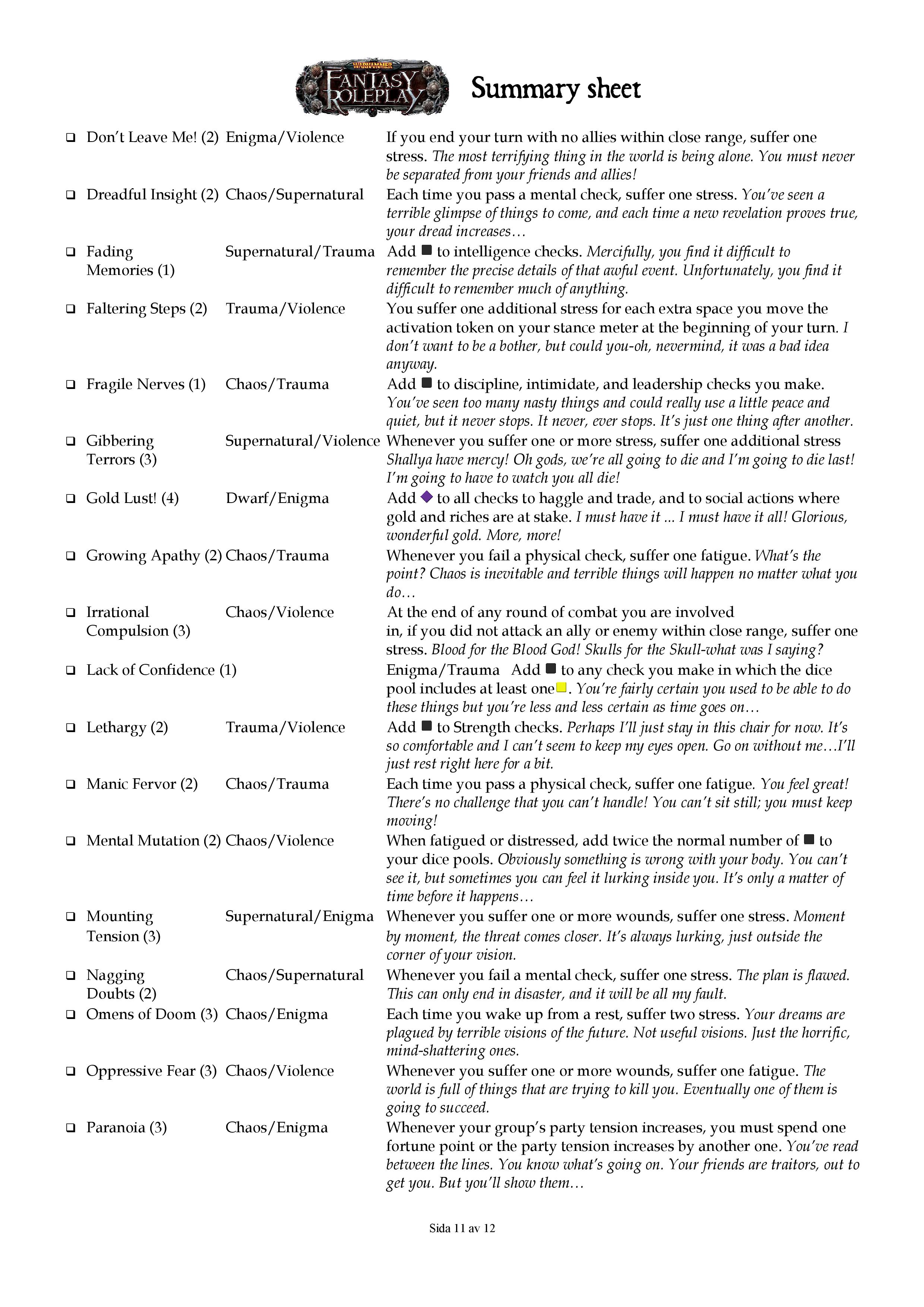 WFRP_3ed_Summary_Sheet_-_Players-page-011.jpg