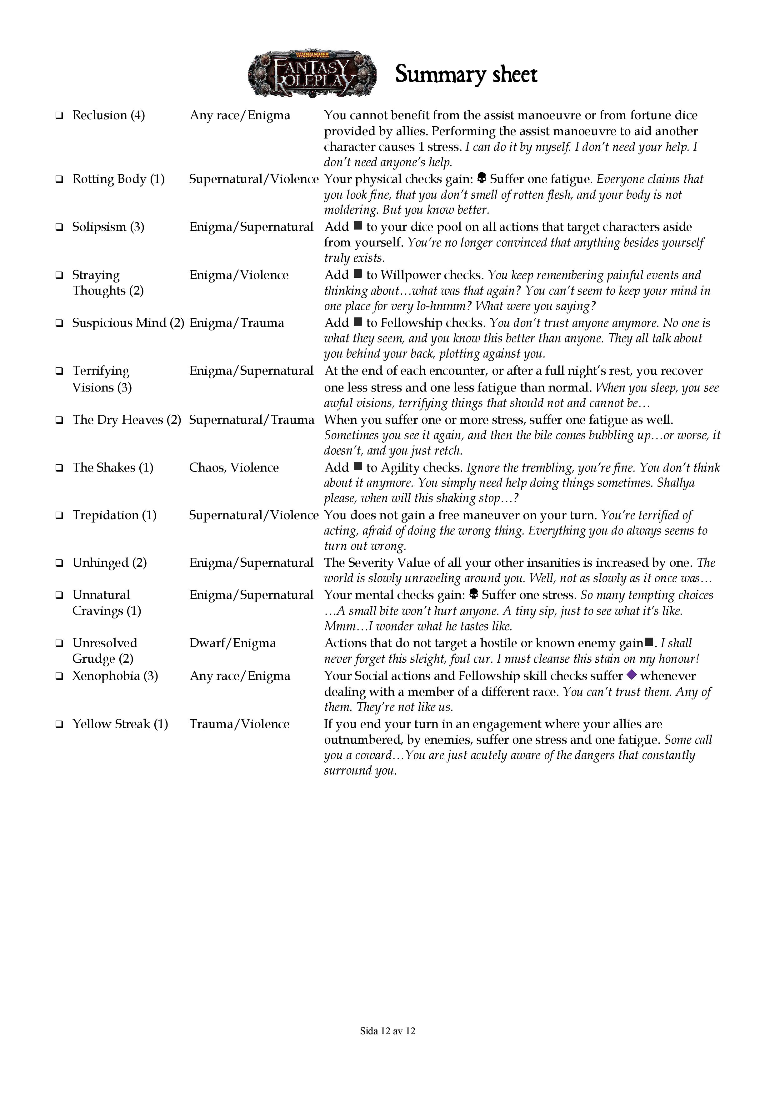 WFRP_3ed_Summary_Sheet_-_Players-page-012.jpg