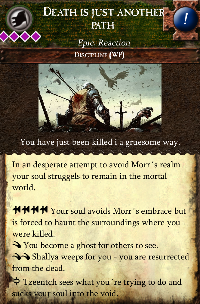 Action_Card_-_Death_is_just_another_path_-_Front.png