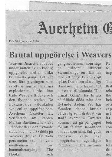 Stockholm xxx sexband amatör svenska vild gratis kata fulla analsex norrkoping.