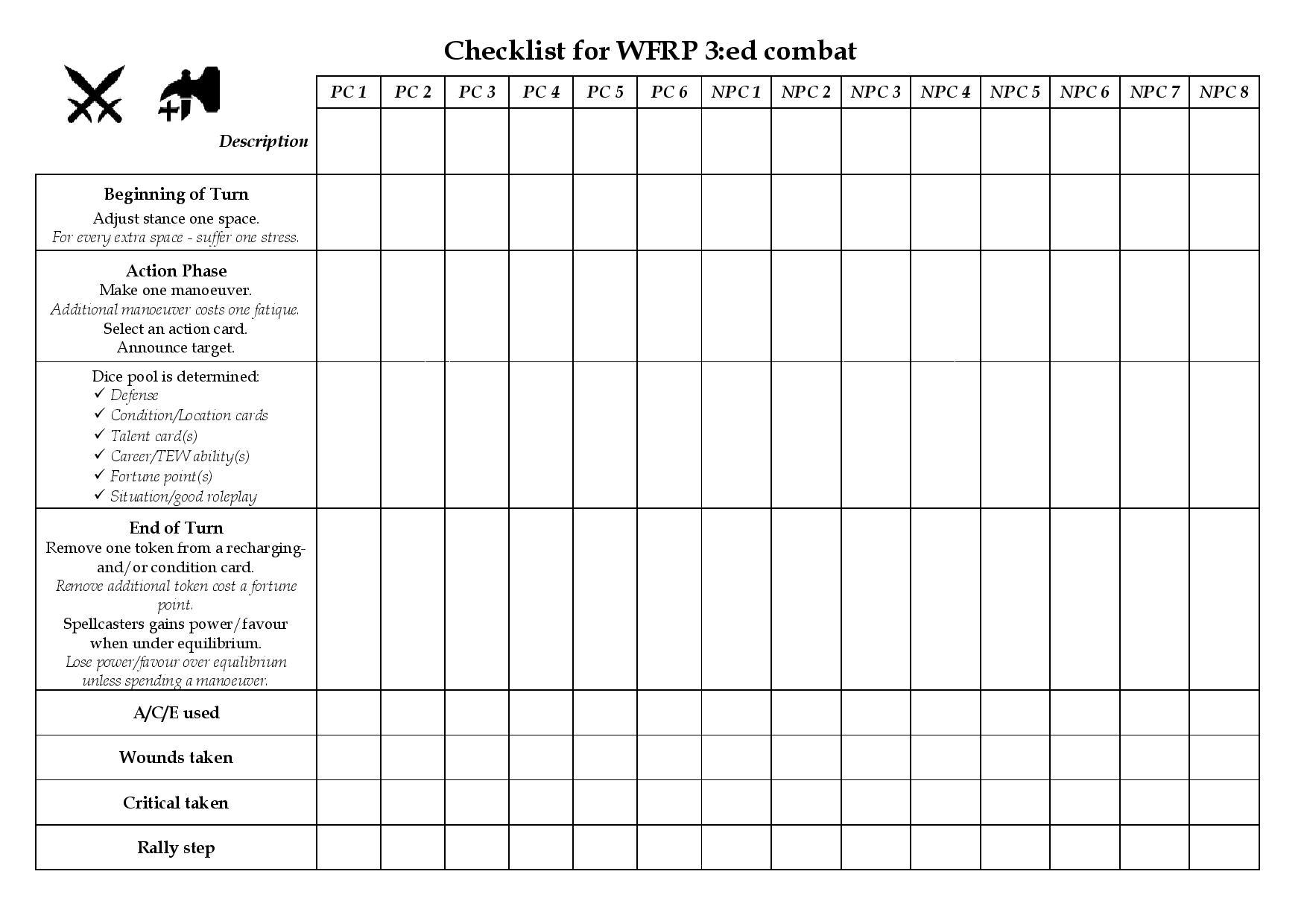 Checklist_combat.jpg