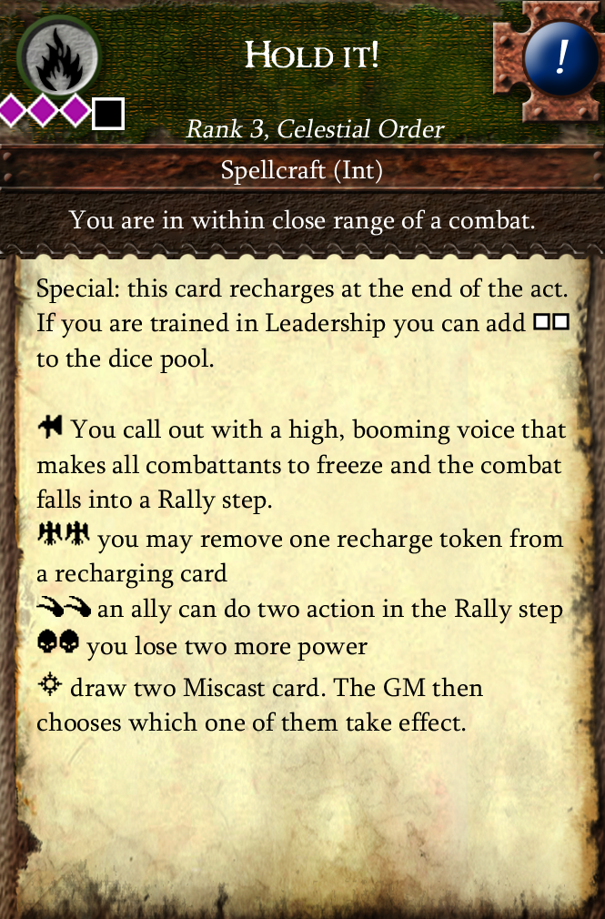 Action_Card_-_Spell_-_Hold_it__-_Front.png