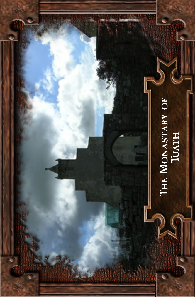Location_Card_-_The_Monastary_of_Tuath_Back.png
