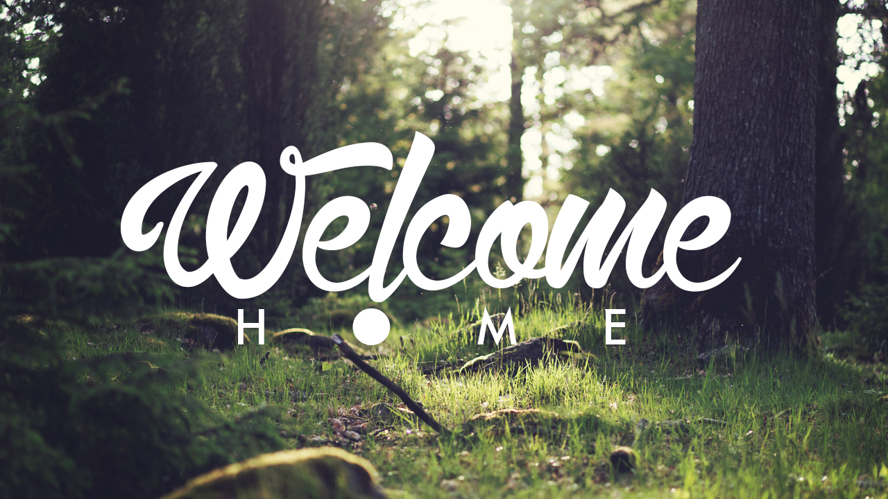 welcome-home-green.jpg