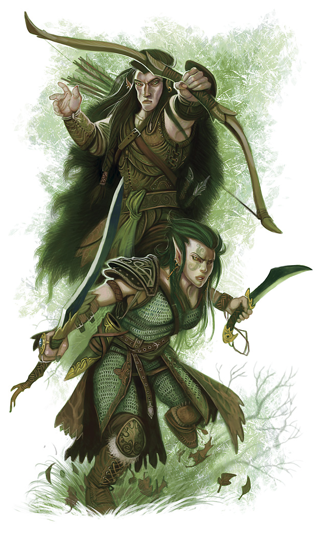Fourth_Edition_Dungeons_and_Dragons_Elves.jpg