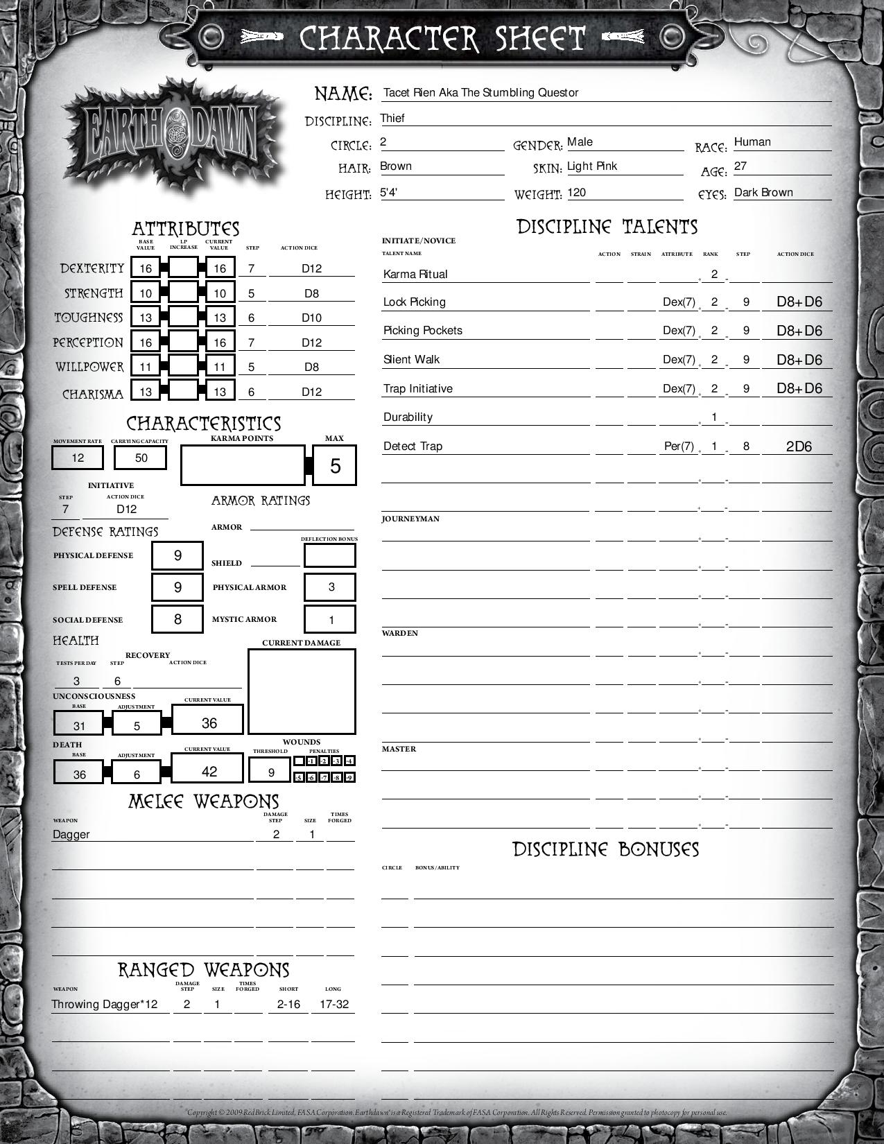 Earthdawn_Thief-page-001.jpg