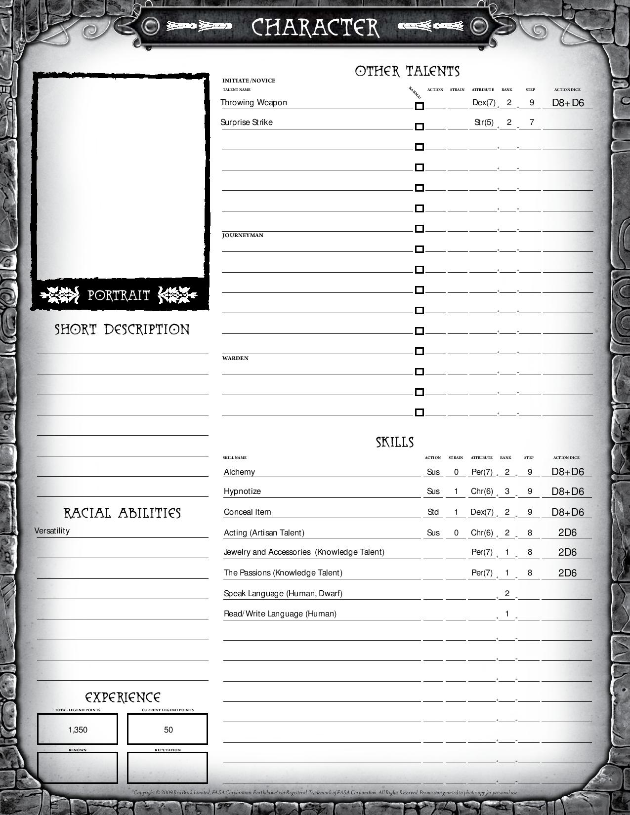 Earthdawn_Thief-page-002.jpg