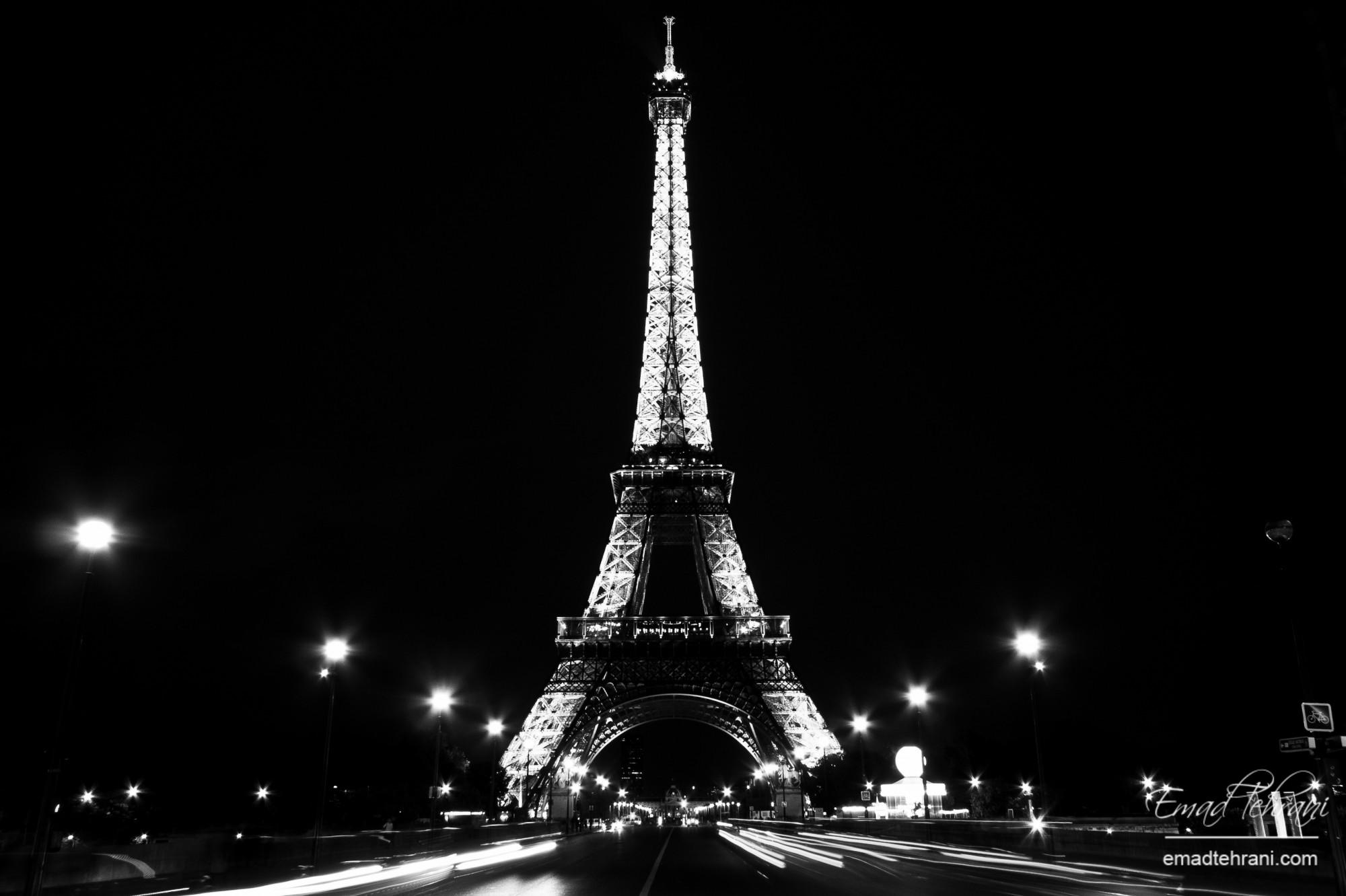 Paris 13 2000x1332