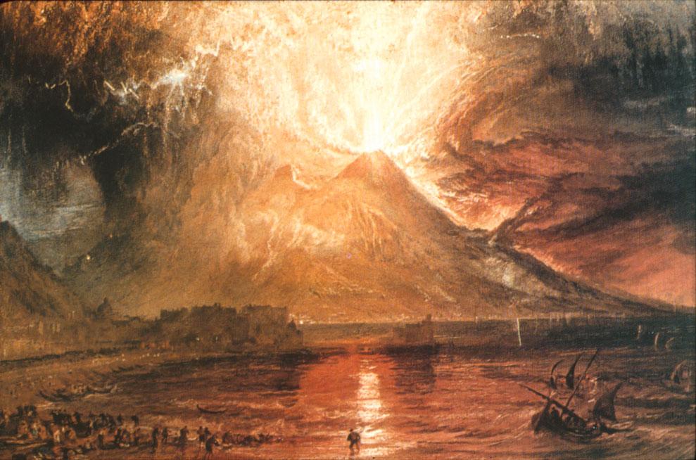 Top-10-Volcanoes-2.jpg