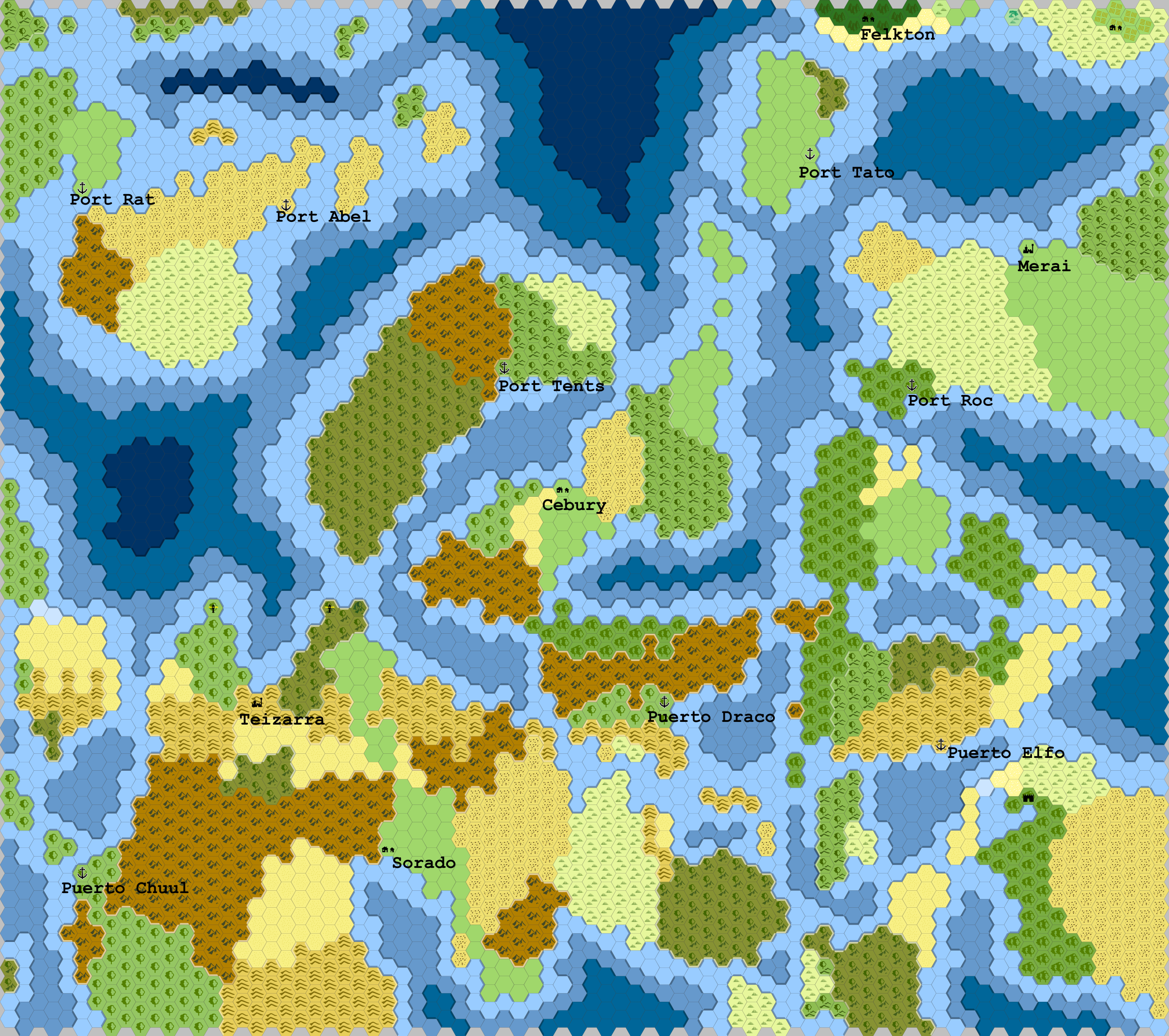 Large_Map2.png