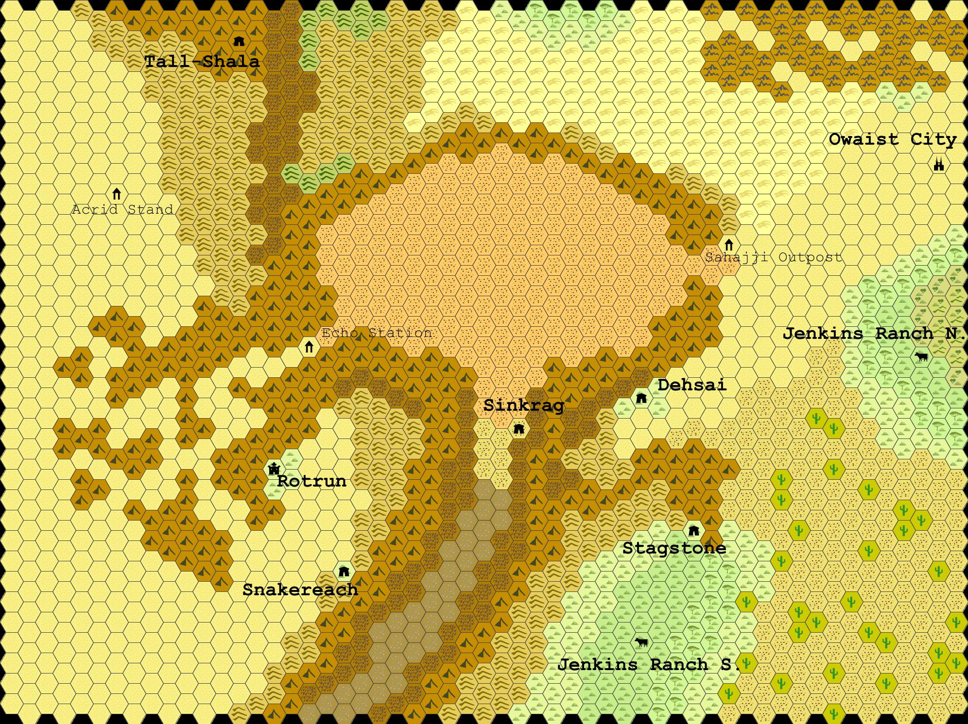 Dat_Desert_Map.png
