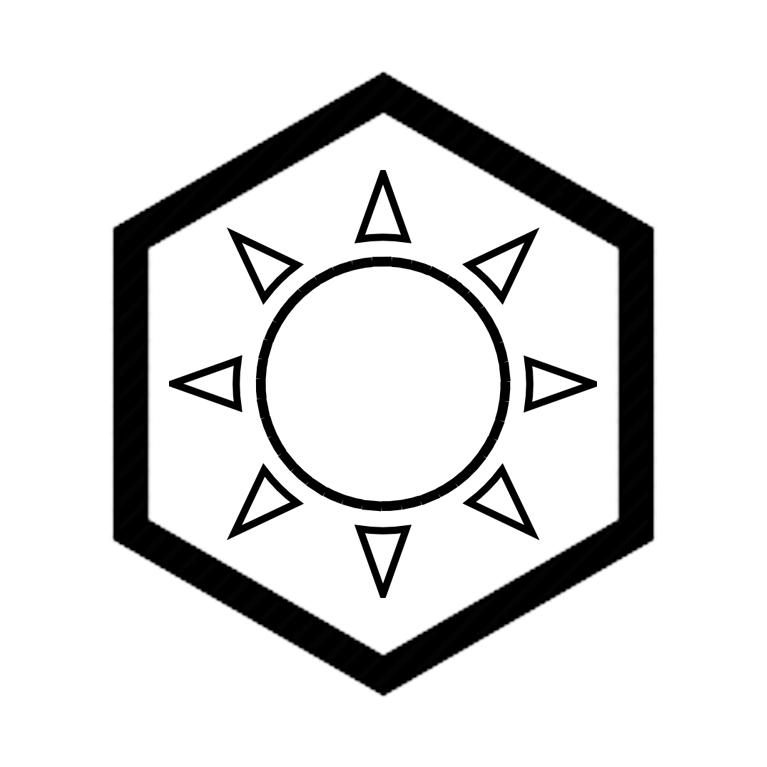 Sorin_Symbol.jpg