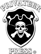 privateer-logo.png