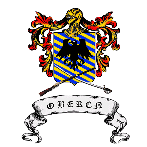 oberen-family-crest2.png