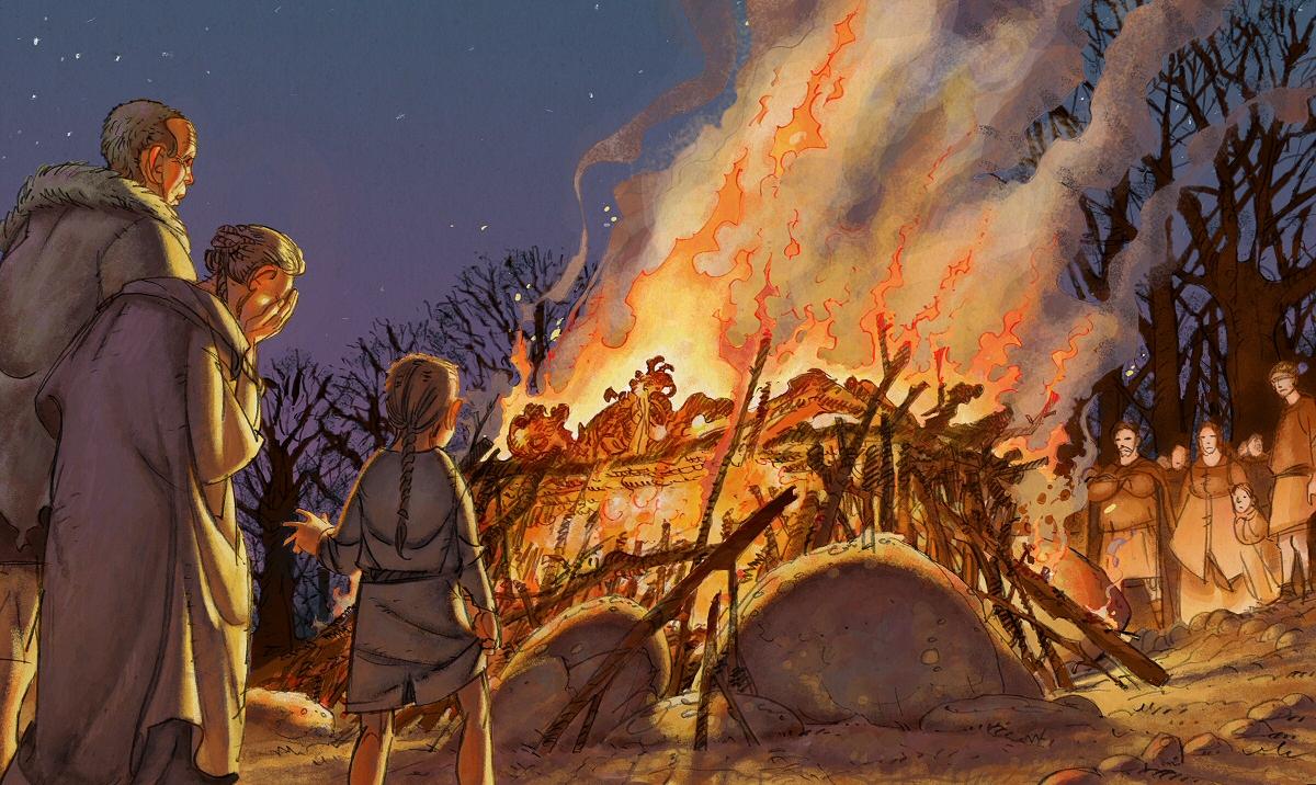 Funeral_pyre.jpg