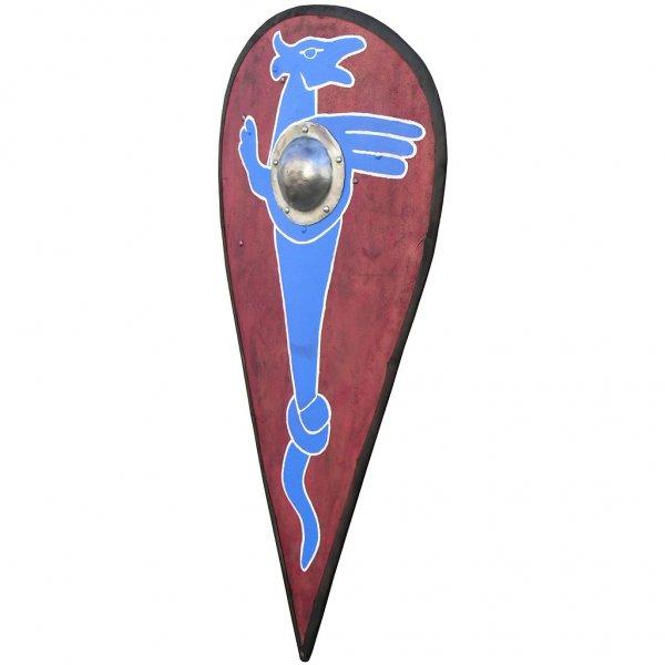 Kiteschild-mit-Drachenemblem_01.jpg