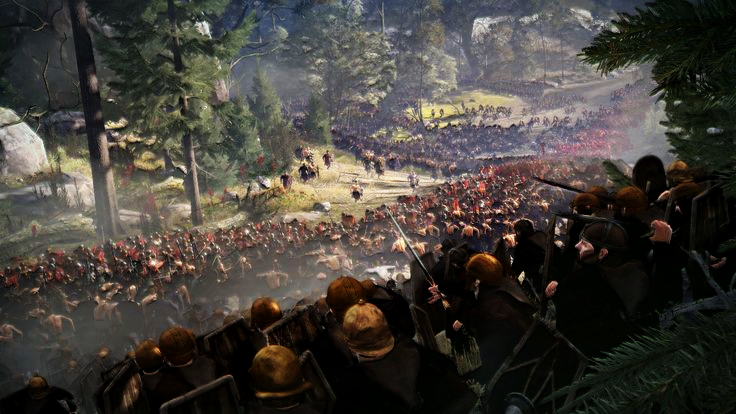 Ambush_at_Eburacum_Large.png