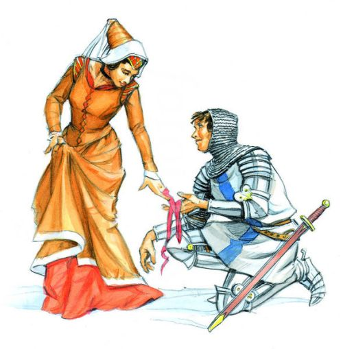 10_Medieval_Knight_Facts_10.jpg