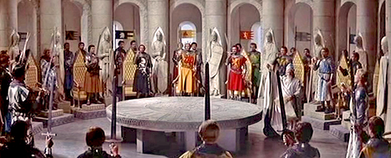 king_arthur_round_table.jpg