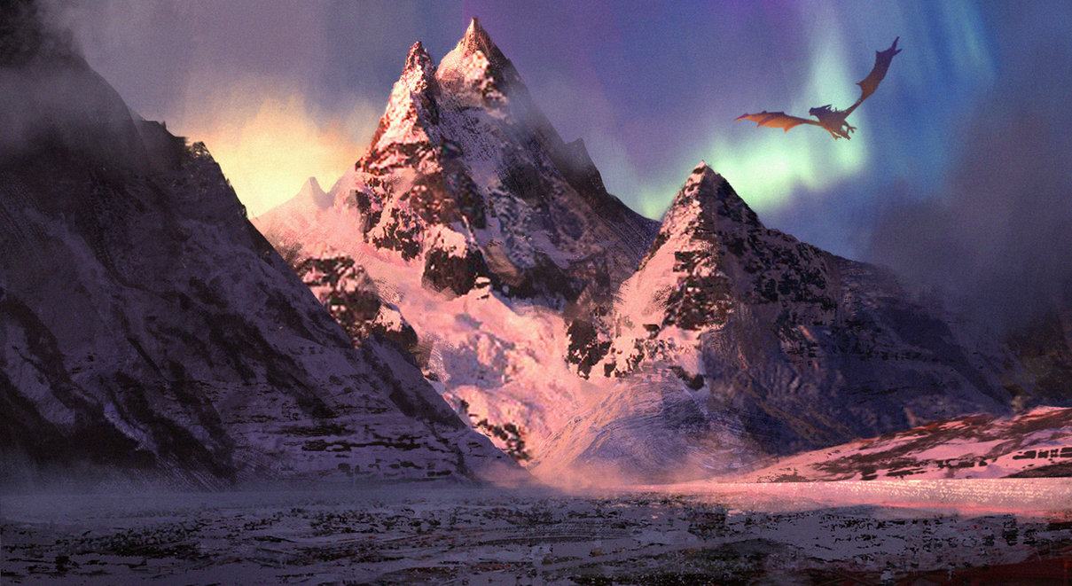 dragon_mountain_by_e_mendoza-d755gv9__1_.jpg