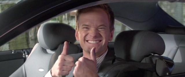 himym-fast-as-she-can-two-thumbs.png
