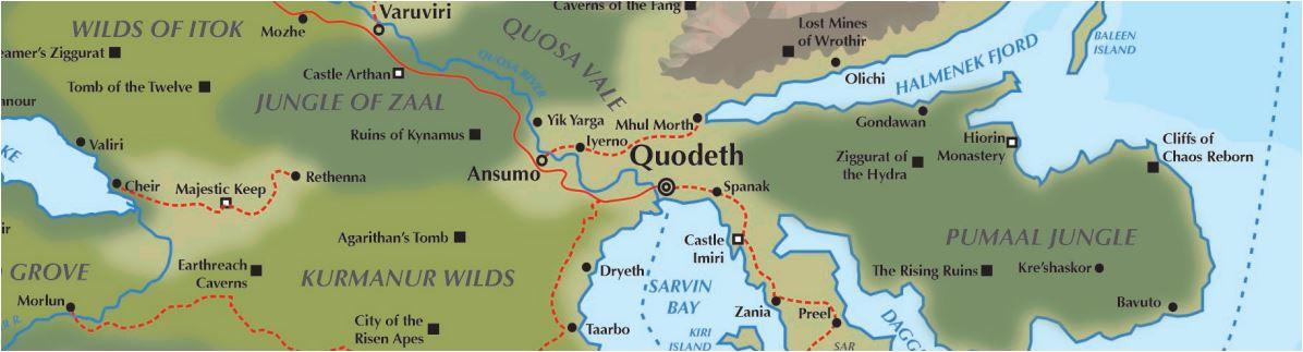 Quodeth banner2