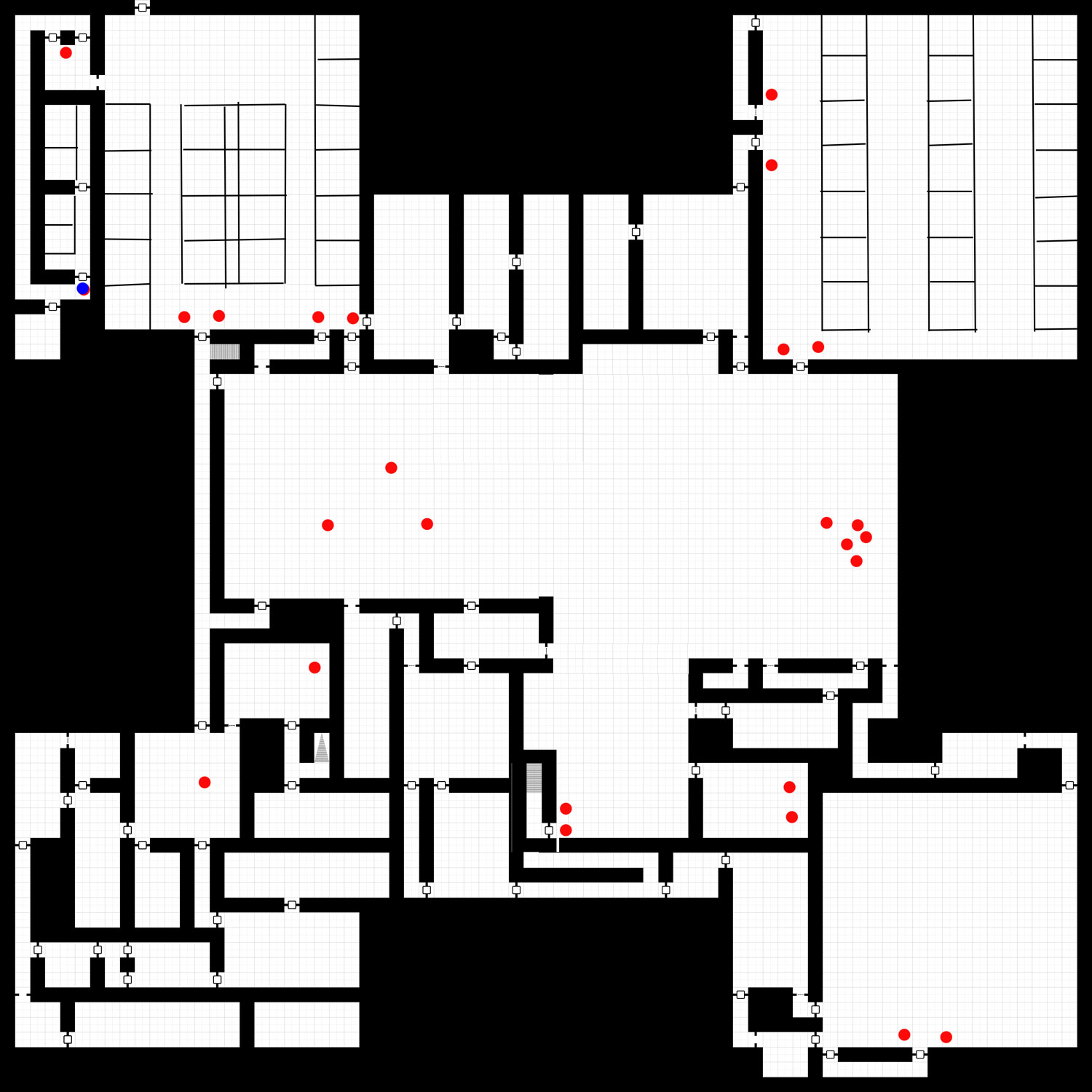 Southfort-Keep-Lower-Level-and-Cells.jpg