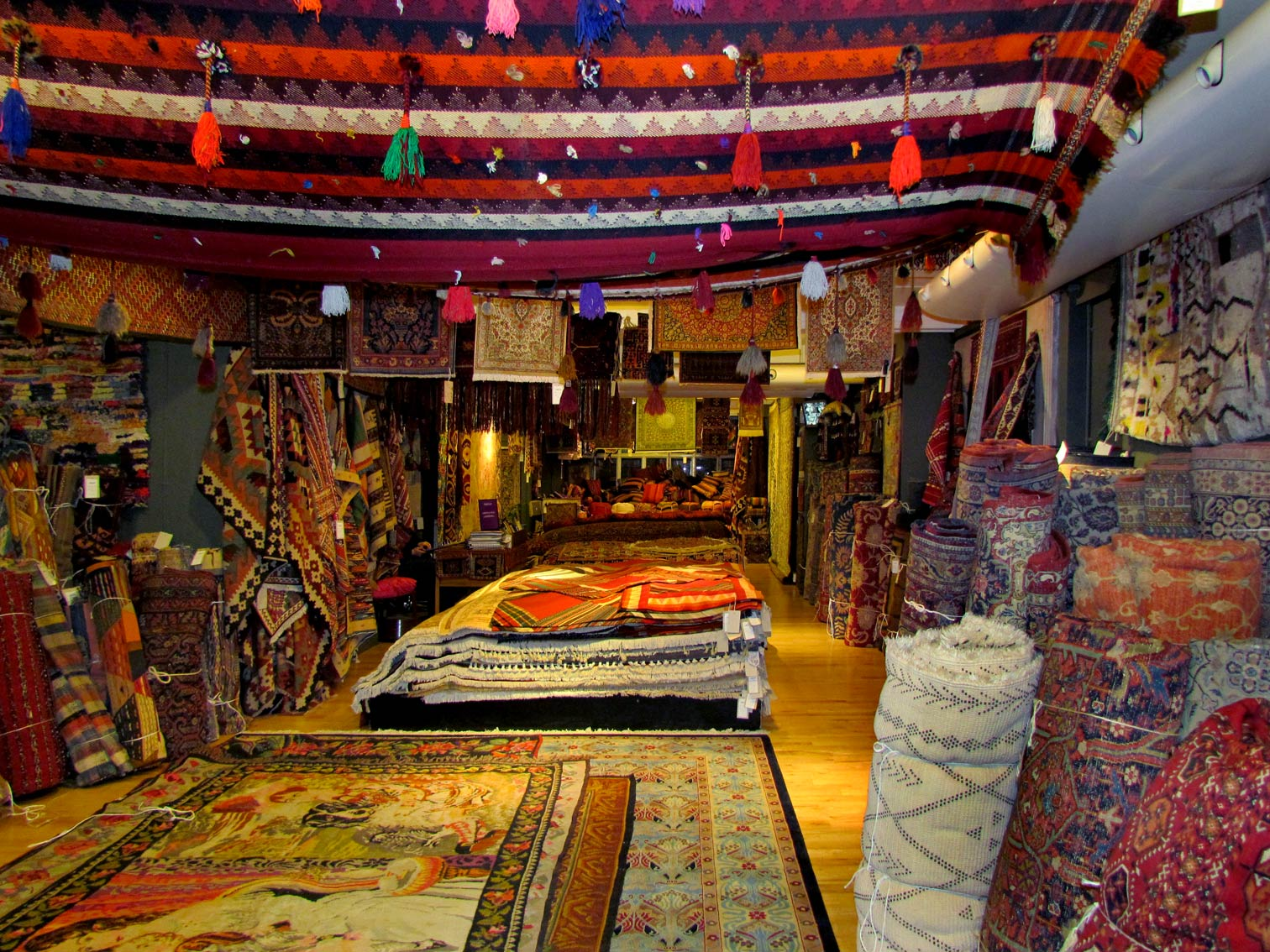oriental-rugs-at-liberty.jpg