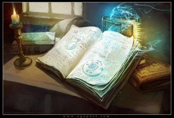 spell_books_by_tsabo6-d36v4sp-600x406.jpg