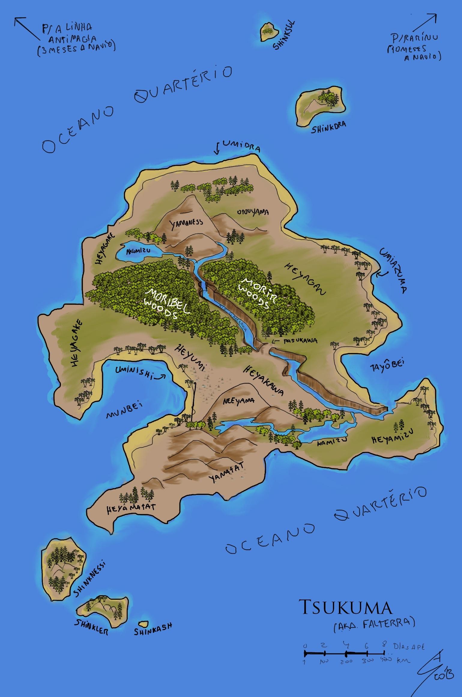 tsukuma__falterra_map_by_anerolsevla-d6x2z8d.jpg