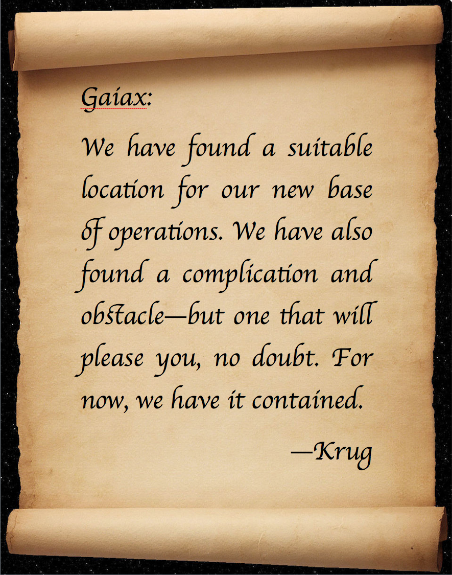 Gaiax_Krug_Note.png