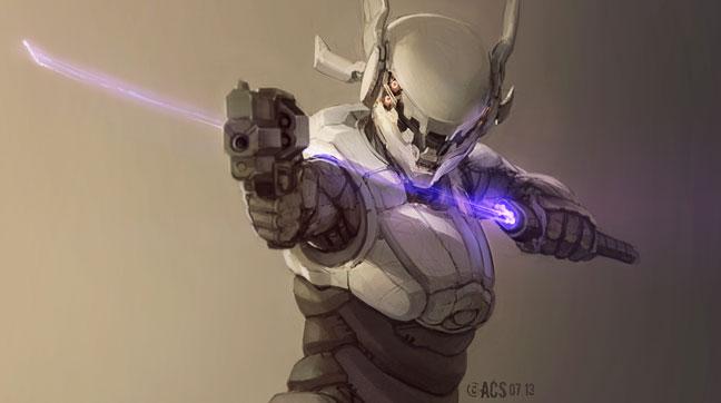 elemental_perseverance_by_shimmering_sword-d6dsyye.jpg