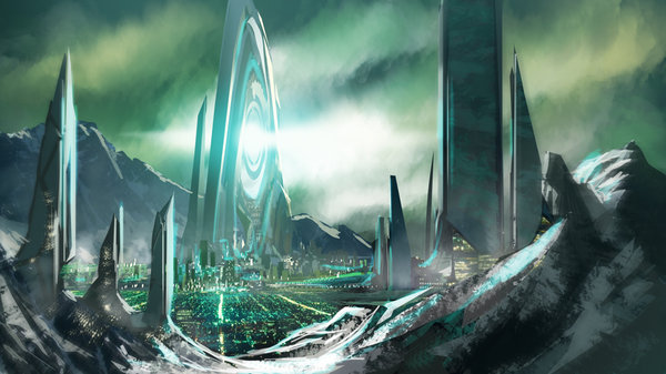 alien_city_by_rashomike-d6b3xit.jpg