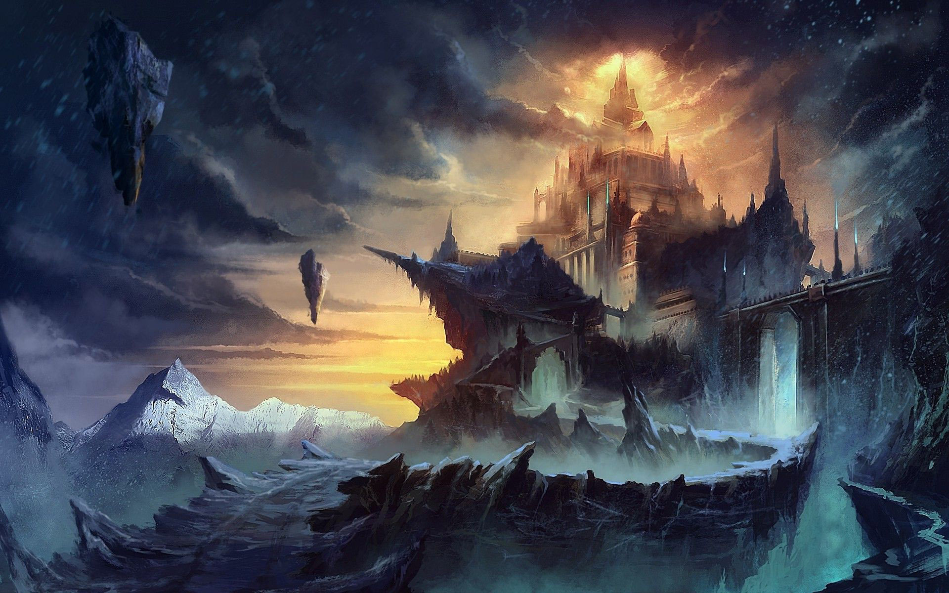 castle-on-the-icy-mountain-peak-fantasy-hd-wallpaper-1920x1200-4994.jpg
