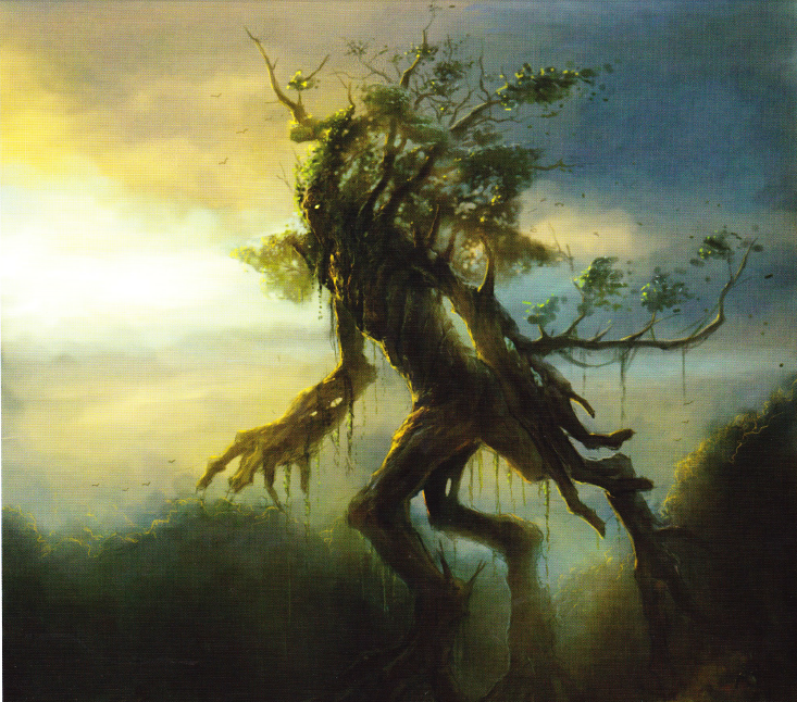Redwood_Treant.png