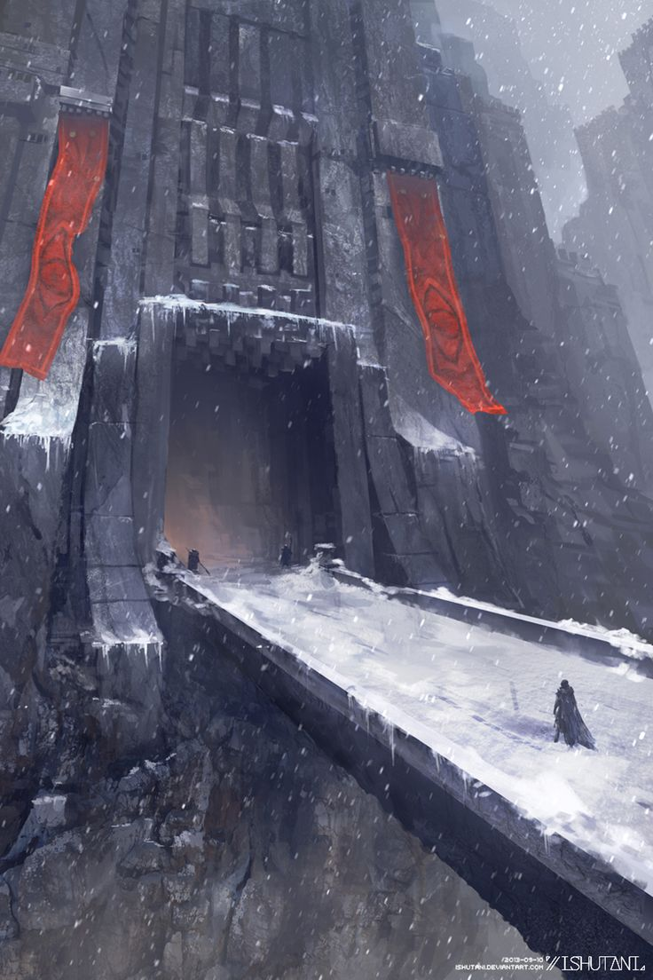 Foundry_gates.jpg