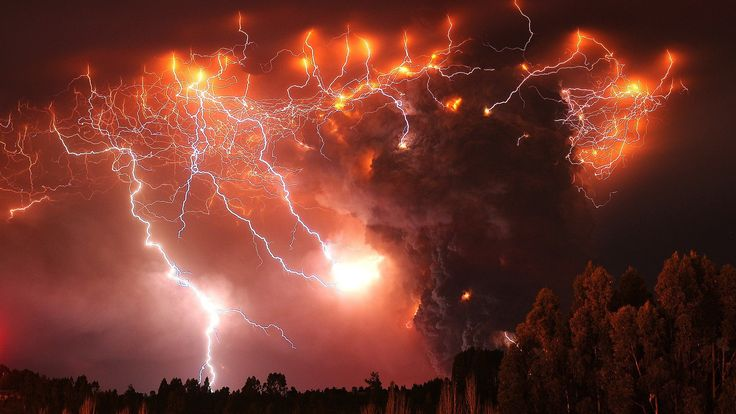 Red_storm.jpg