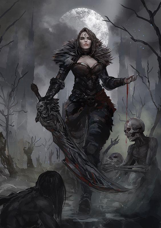 Goth_sorceress.jpg