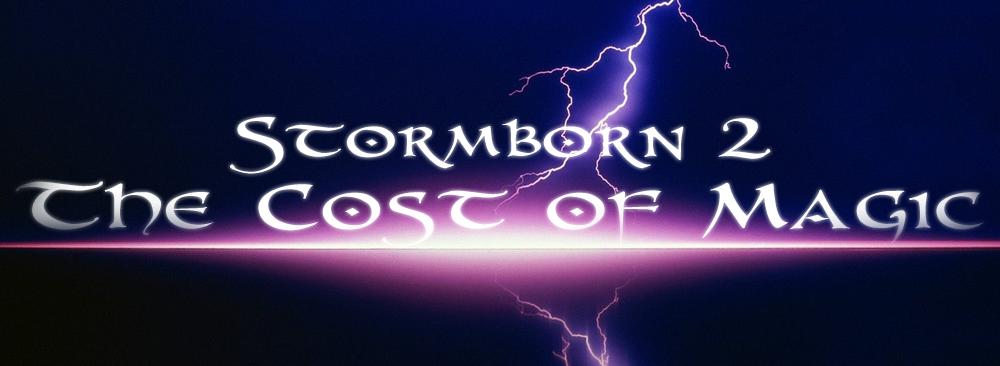 Stormborn2