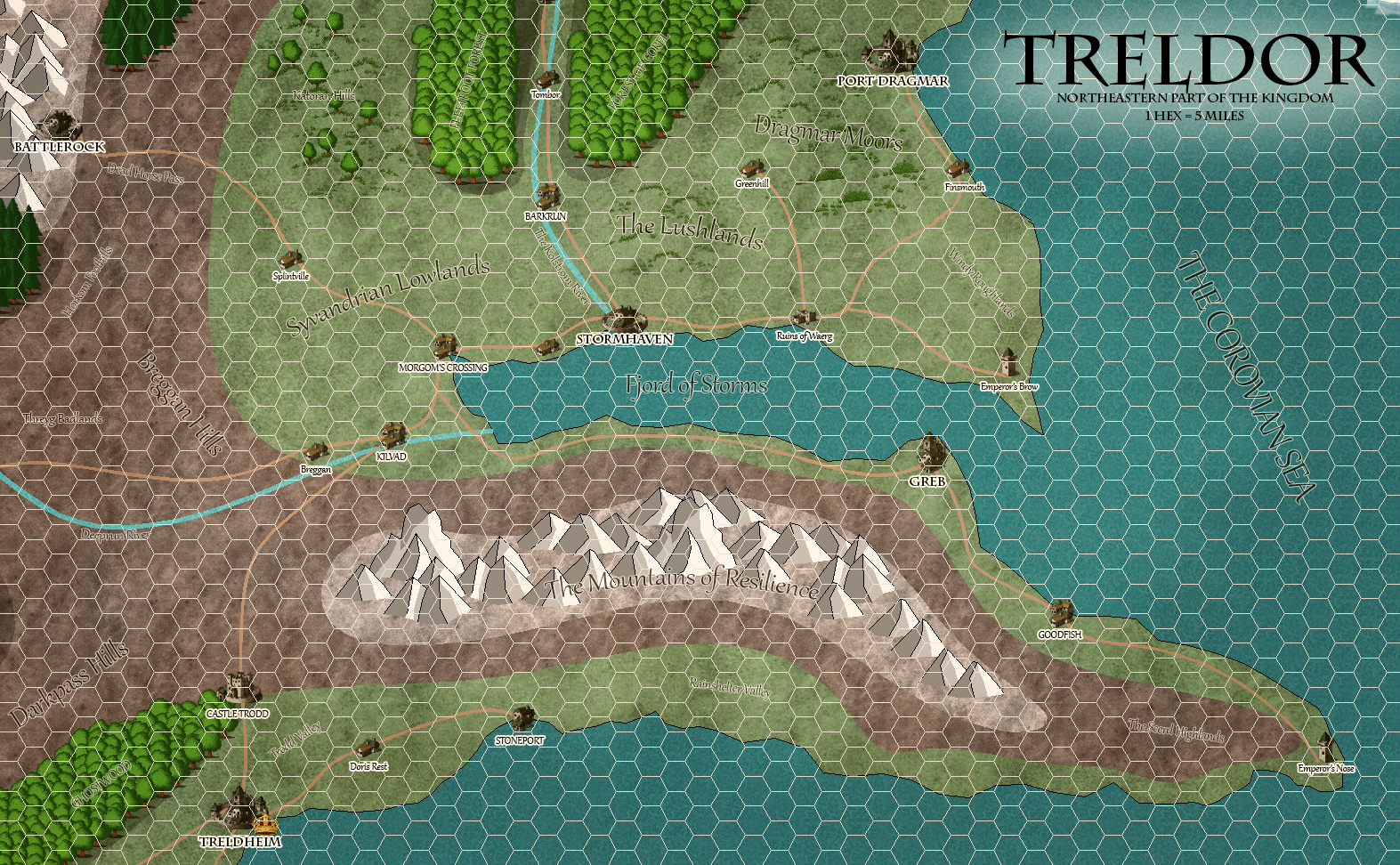 treldor_detail_NE.png