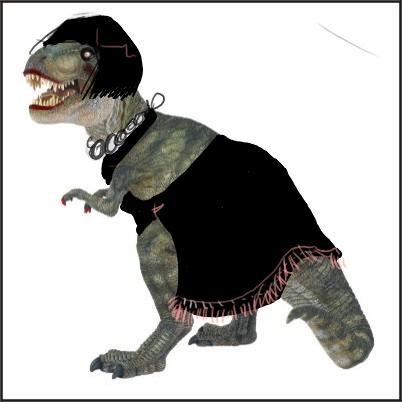 Papo t rex dinosaur toys