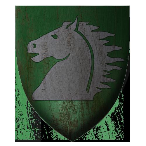 Rhydderch