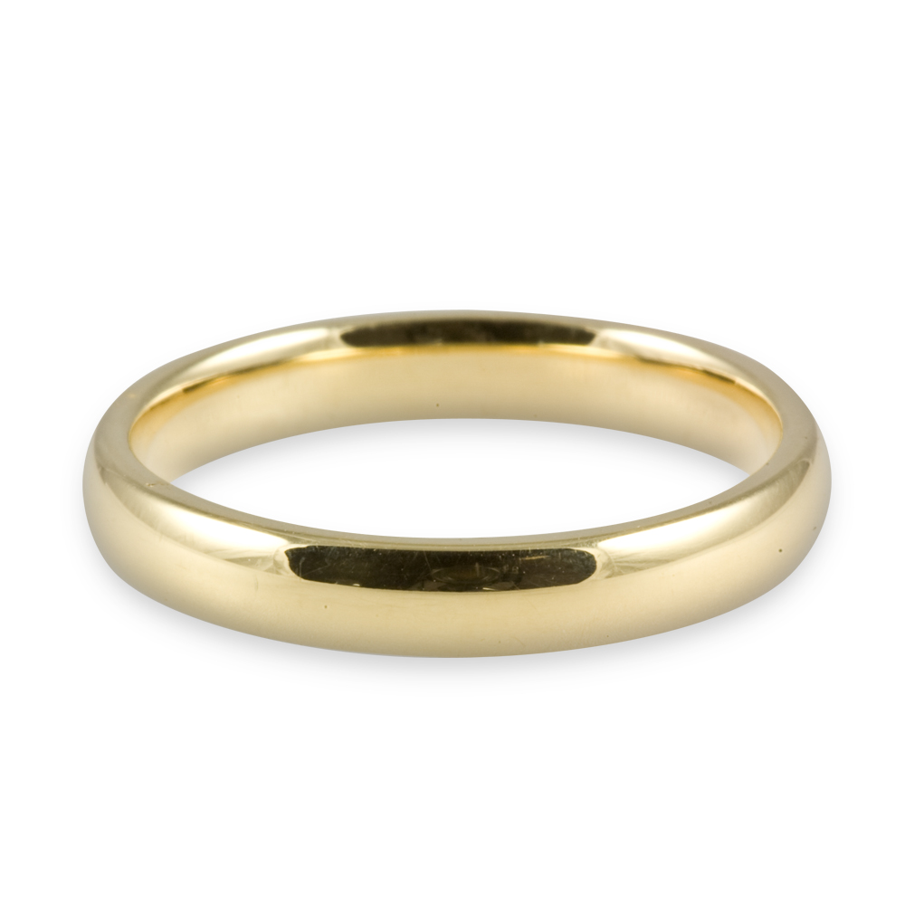 Plain_gold_ring.jpg