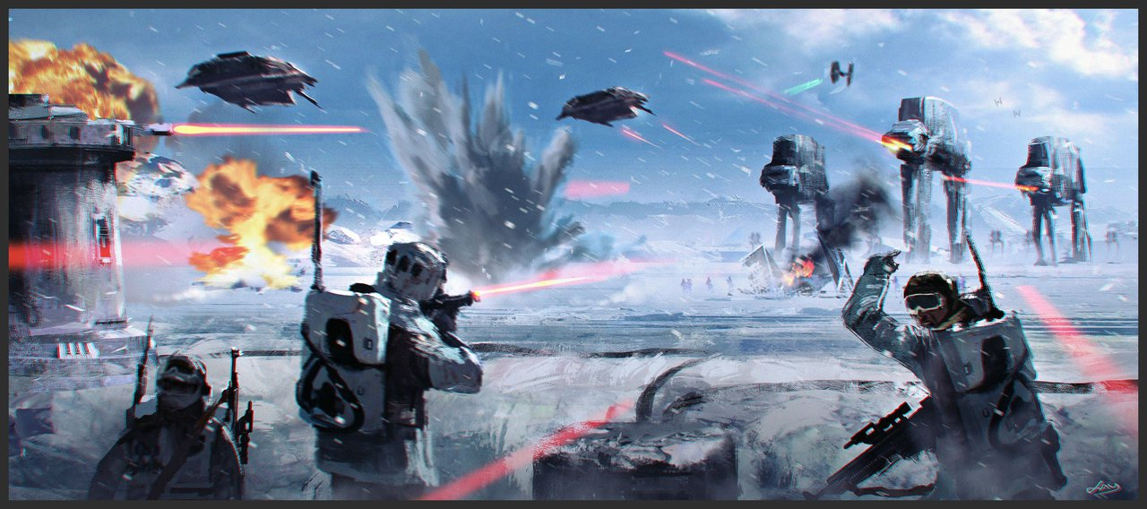 battle_of_hoth_by_pencilandstylus-d98i3a7.jpg