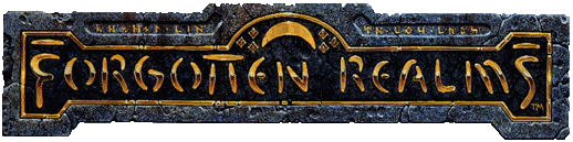 Forgotten_Realms_logo.png