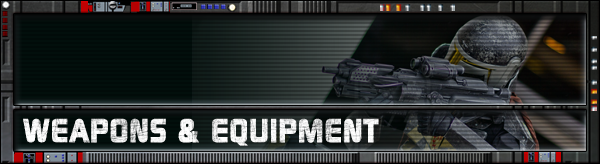 SWFotJFAE_Heading_WeaponsEquipment.png