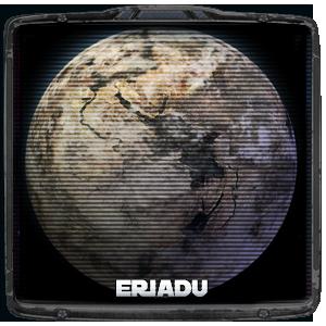Eriadu