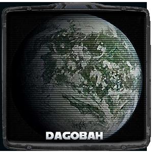 Dagobah