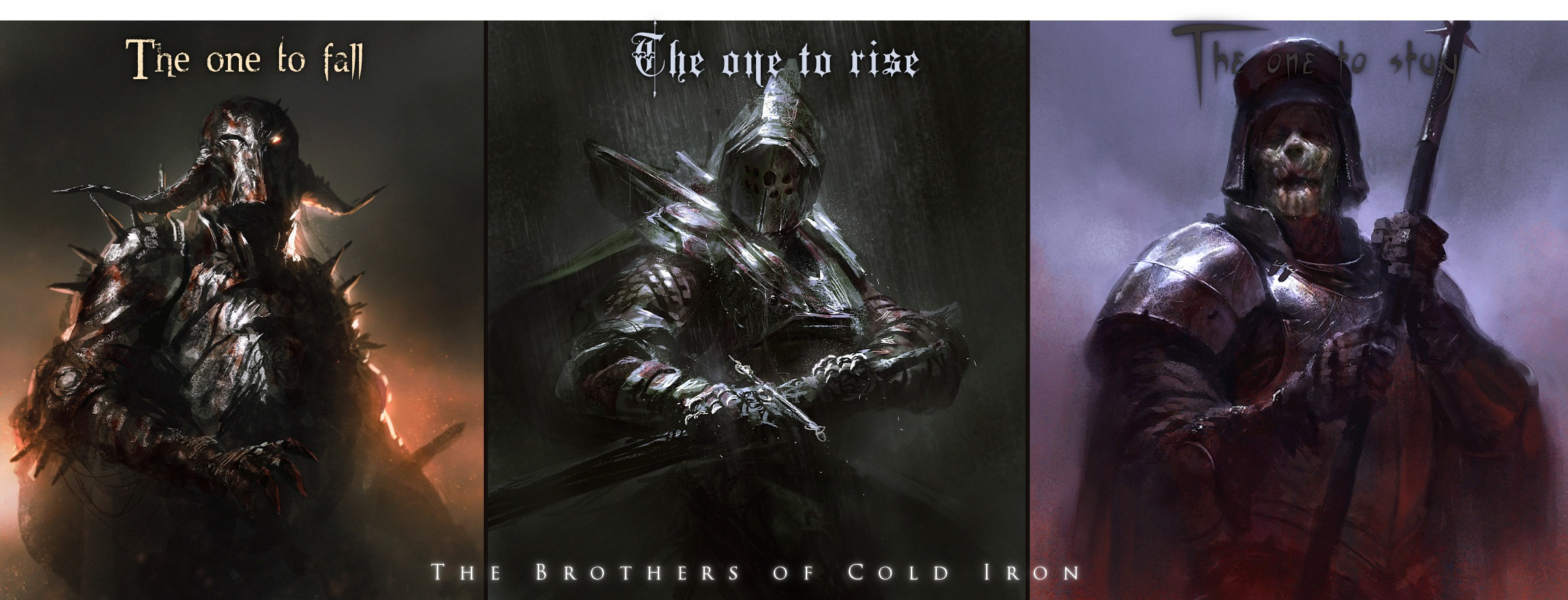 The_Brother_of_Cold_Iron_01.jpg