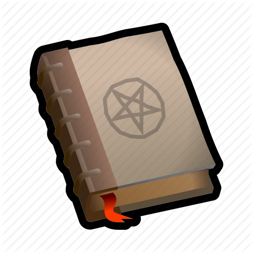magic_spell_book-512.png